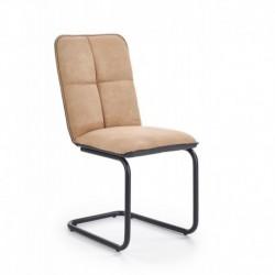 Kėdė K268