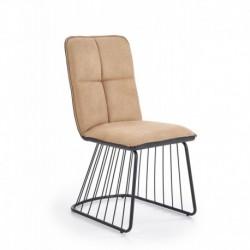 Kėdė K269