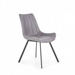 Kėdė K279