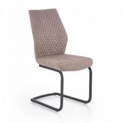 Kėdė K272