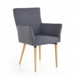 Kėdė K274