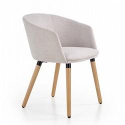 Kėdė K266