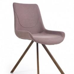 Kėdė K290