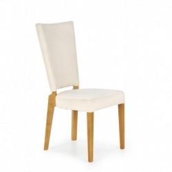 Kėdė Rois kreminė
