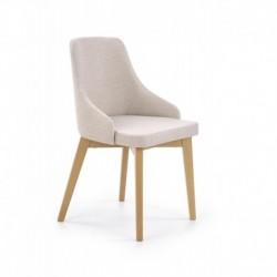 Kėdė Toledo ąžuolas/ inari 22