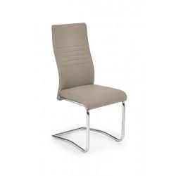 Kėdė K183