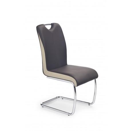 Kėdė K184