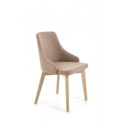 Kėdė Toledo ąžuolas/ inari 23