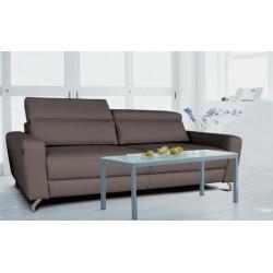 3-vietė sofa DELUXE
