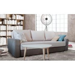 Sofa MM2