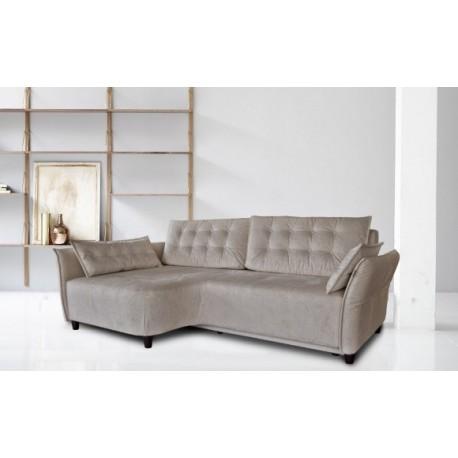 Sofa RUBIN MAX