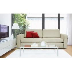 sofa - lova Amigo