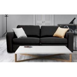 2-tė sofa - lova AMIGO