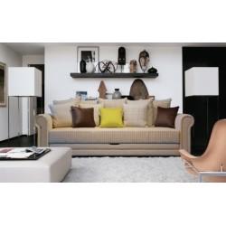 Sofa Classic