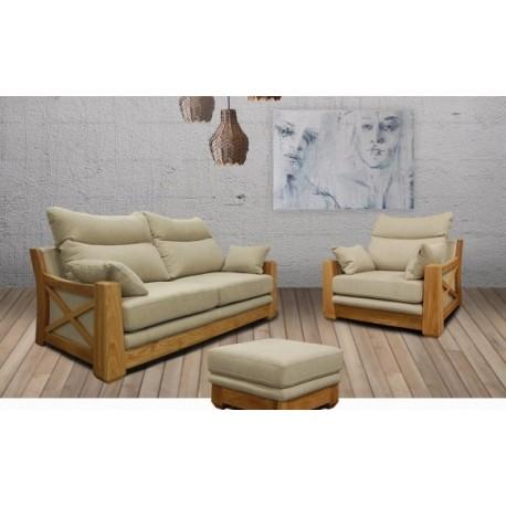 2-tė sofa Magrė-9