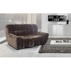 2-vietė sofa VIP