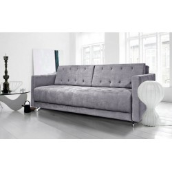 Sofa Titan