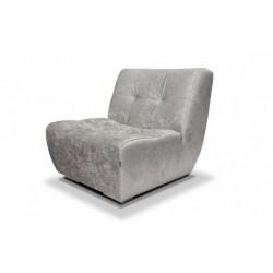 Fotelis VIP MINI