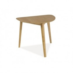 Virtuvės stalas Karl
