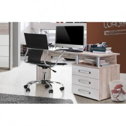 Rašomasis stalas Rondino RDIB211