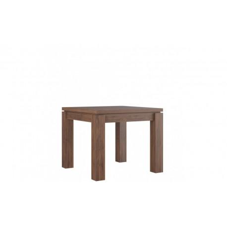 Pietų stalas Lombardo EST45