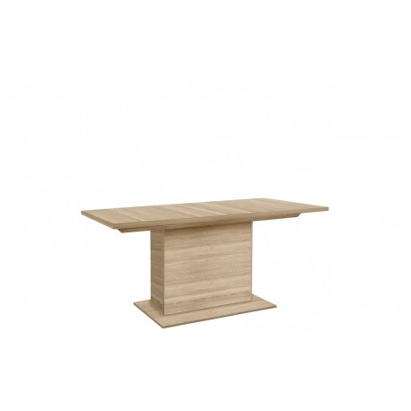 Stalas su praplėtimu Calpe EST42