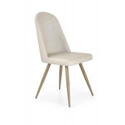 Kėdė K214