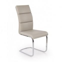 Kėdė K230 pilka
