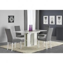 Valgomojo stalas Kornel baltas