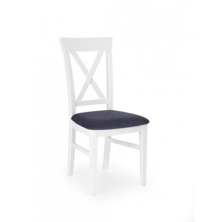 Kėdė Bergamo
