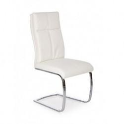 Kėdė K231 balta