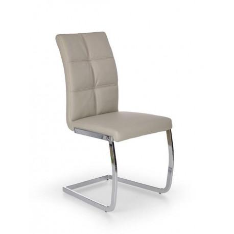 Kėdė K228 pilka