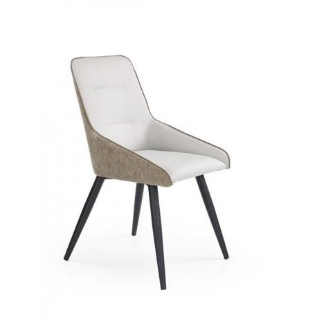 Kėdė K243