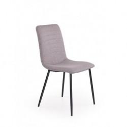 Kėdė K251 pilka