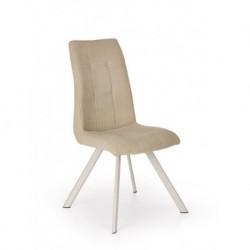 Kėdė K241