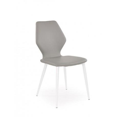 Kėdė K249