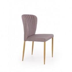 Kėdė K236 pilka