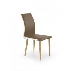 Kėdė K264