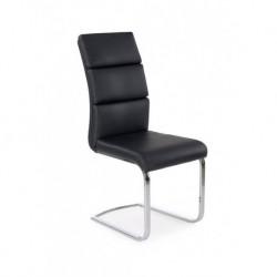 Kėdė K230 juoda