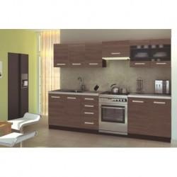 Virtuvės baldų komplektas Amanda 1  260