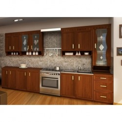 Virtuvės baldų komplektas Margaret 3  260